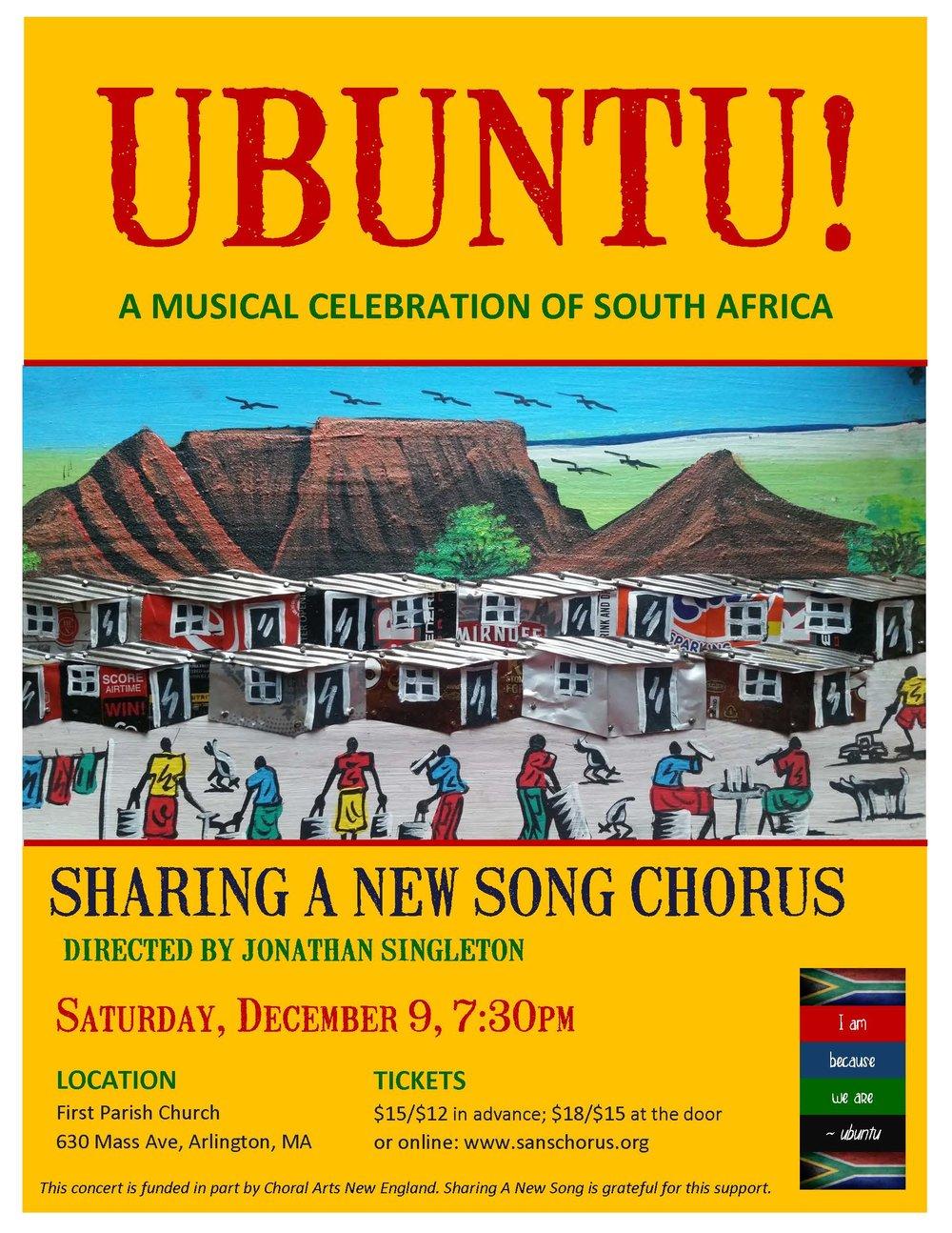 SANS December 9, 2017 Concert Flyer.jpg
