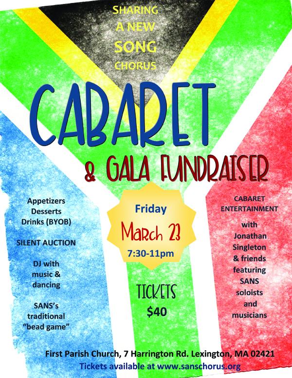 SANS cabaret poster_2018_for web.jpg