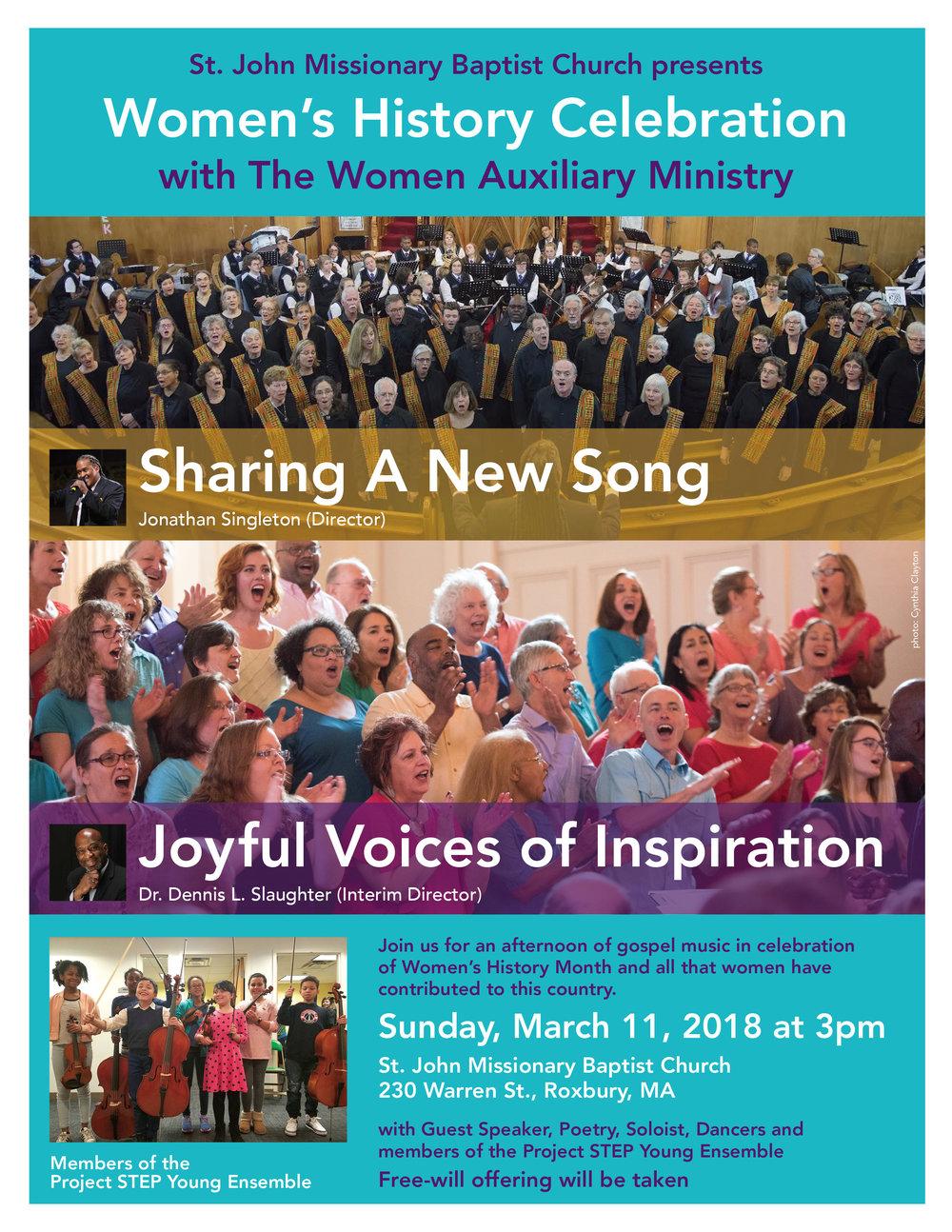 St John's flyer 3-11-18.pdf (2).jpg