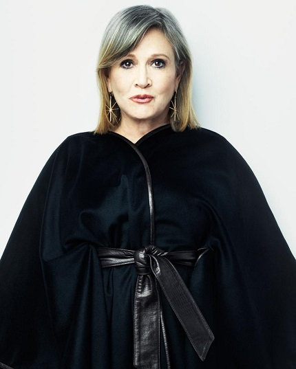 Carrie-Fisher-Time-2015-Photo-Shoot-Star-Wars-thumb-430xauto-64608.jpeg