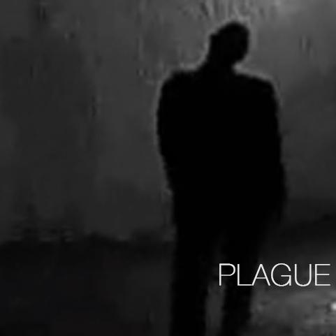 Plague (2006)