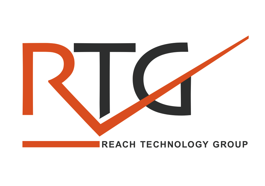 Reach Technology Group