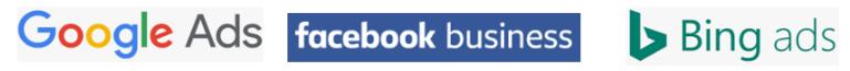 googlefacebookbing.PNG