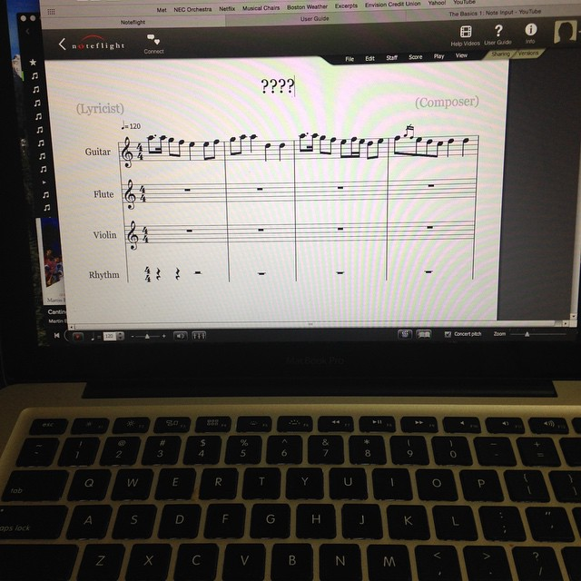 Transcriptions are coming!!! And they're coming hard!!! Stay tuned! #transcribing #finallynotbagpipes