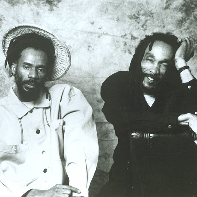 We are excited to announce that the legendary reggae superstars, Israel Vibration, will be coming to the Raven Performing Arts Theater in #Healdsburg on Thursday, September 6th(09/06/18)! Onsale details coming soon.  #shiningalightwithlivemusic #shining #livemusic #livemusiclantern  #musiciscare #musicheals #supportcommunity #sonomacounty #trauma #love #light #health #completehealth #selfcare #peace #snwmf #snwmf2018