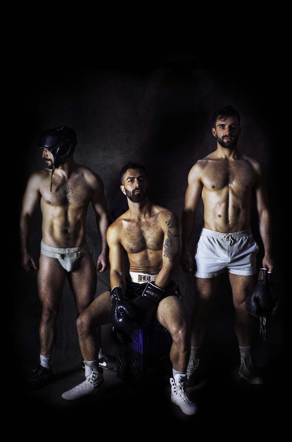 Gym Class Poster Final.jpg