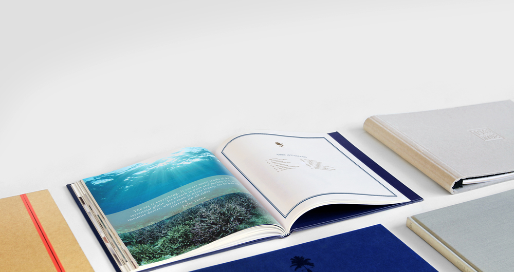 Books_Cover_angled.jpg
