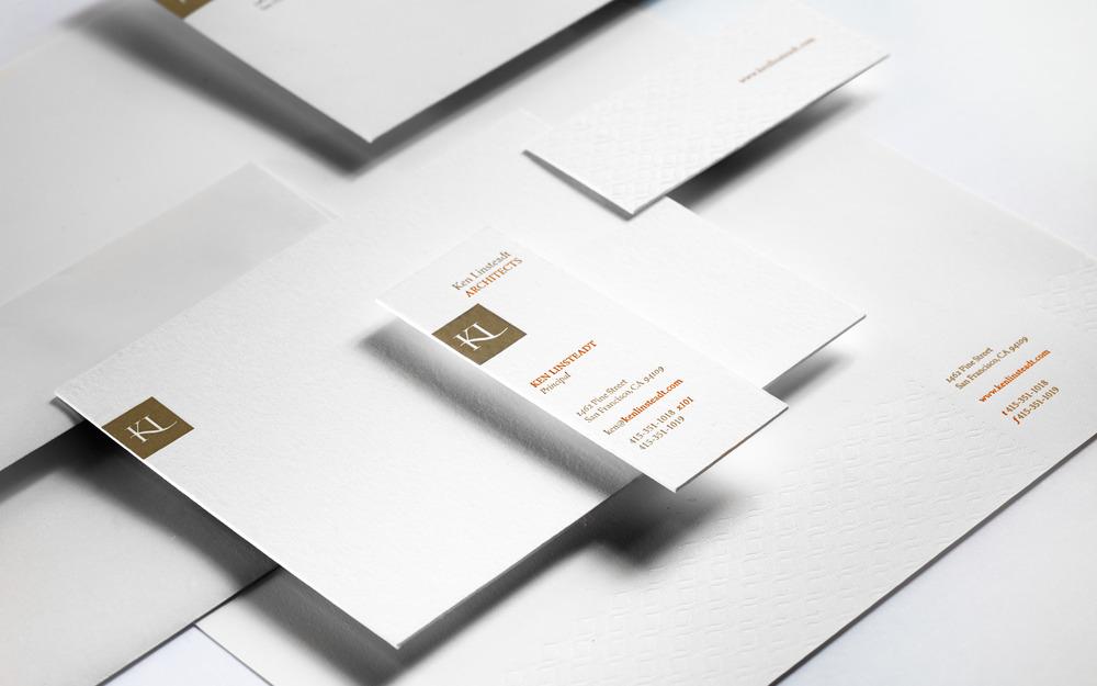 Ken-Linsteadt_Architects_floating.jpg