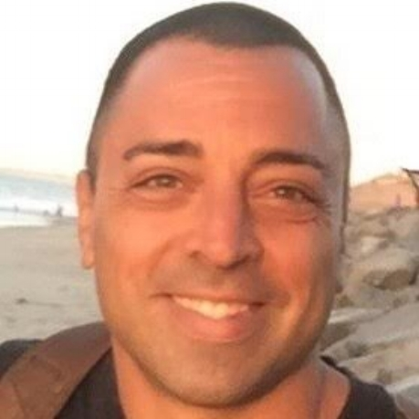 Dan Cortez, Instructor