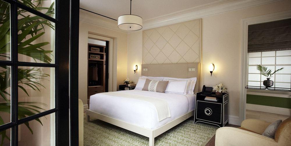 HBA_ChalonSuite_bedroom.jpg