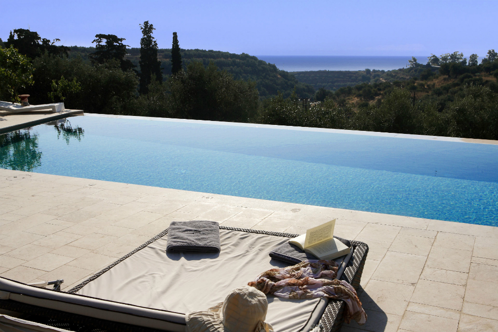 Kinsterna Luxury Hotel Monemvasia sea view and pool.jpg