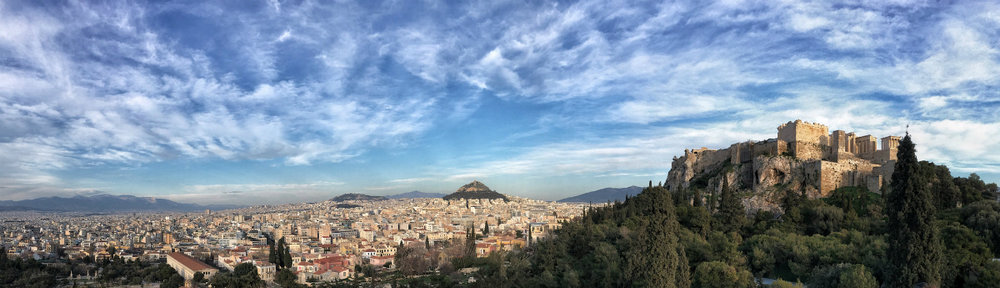 Panoramic view of Athens 1200.jpg