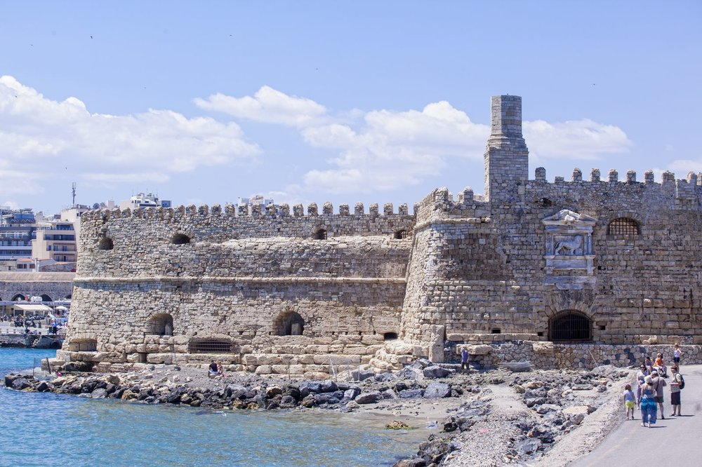 Fortress in Heraklion.jpg