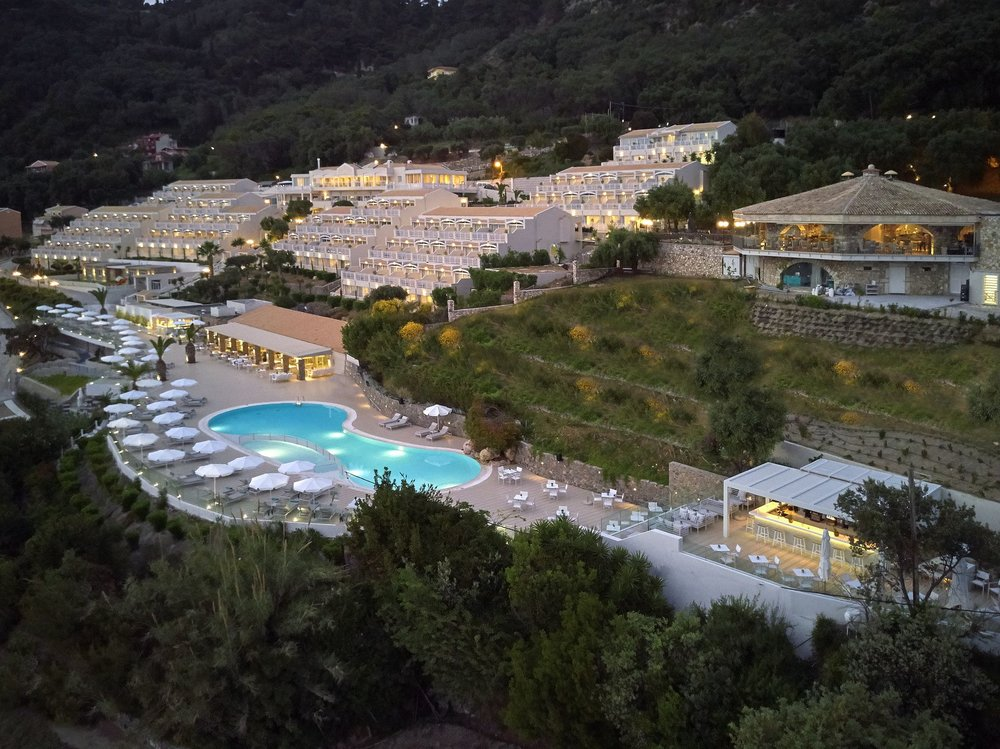 mayorpelekas Resort Corfu.jpg
