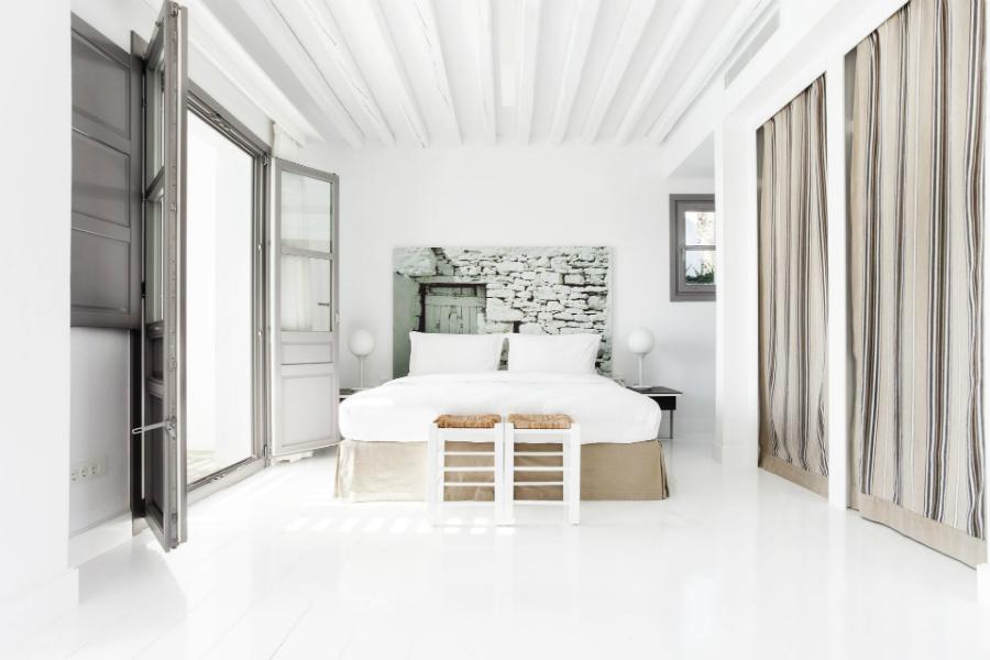 Family Pool Suite Anemi Hotel Folegandros.jpg