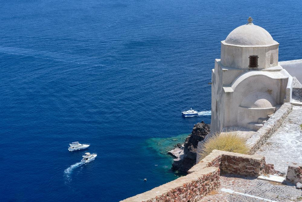 Santorini island.jpg