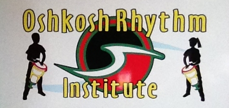 Oshkosh Rhythm Institute