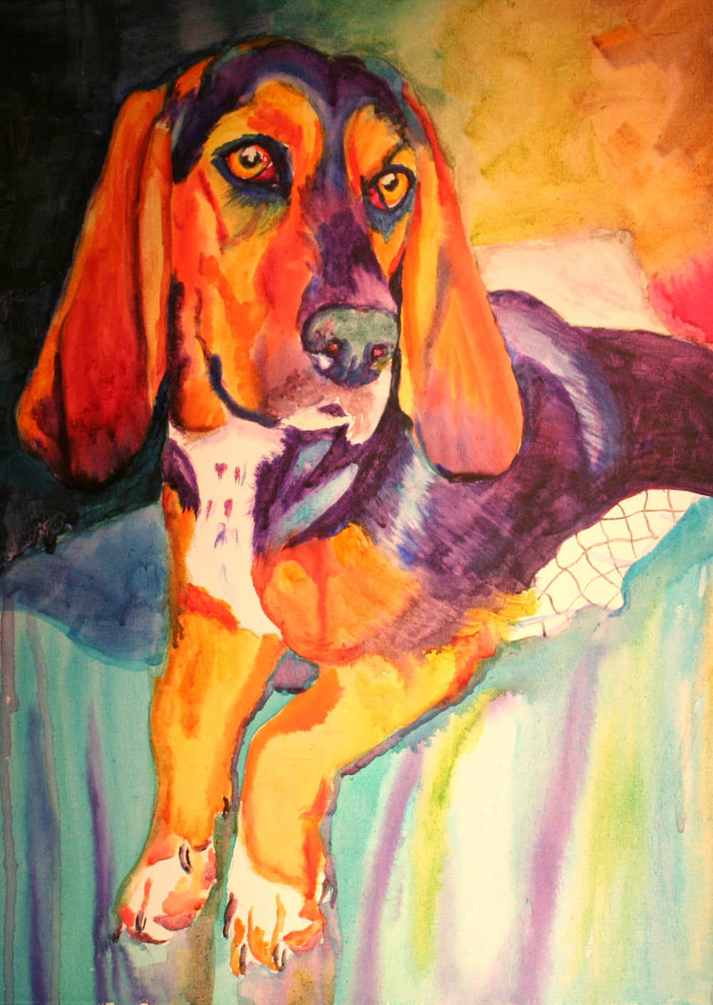 Henrietta Blood Hound 1500.jpg