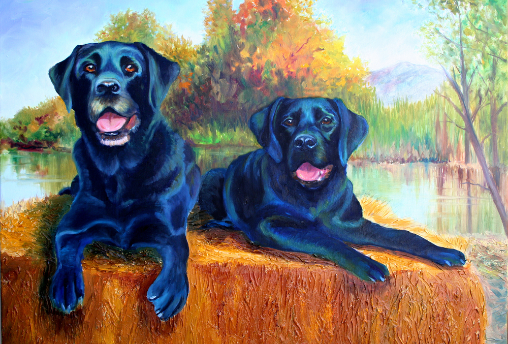 2 Black Labs FIXED.jpg