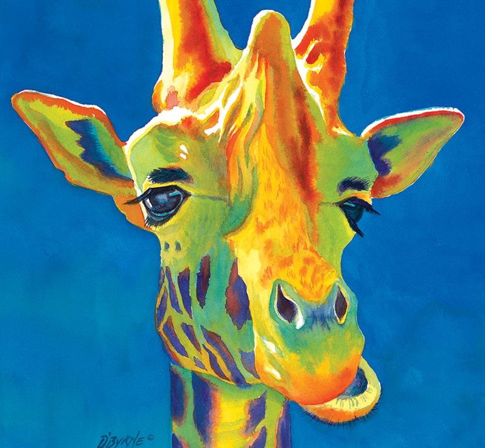 giraffehead-1500.jpg