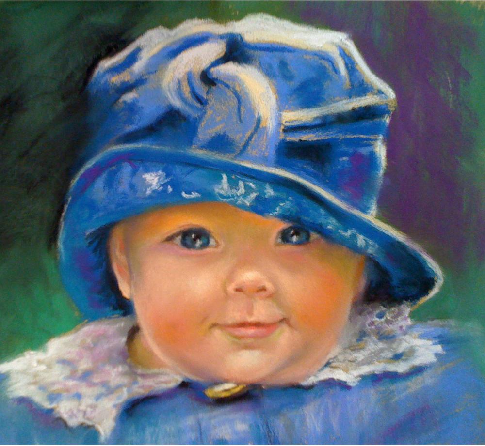baby Pastel_1500.jpg