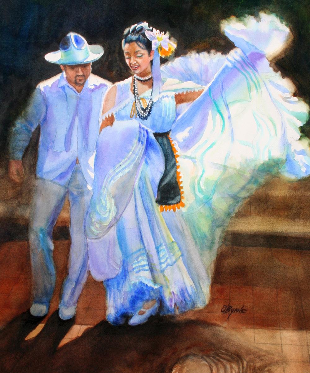 Spanish Dancers-1500.jpg