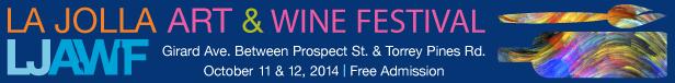 LJAWF wine art show.png