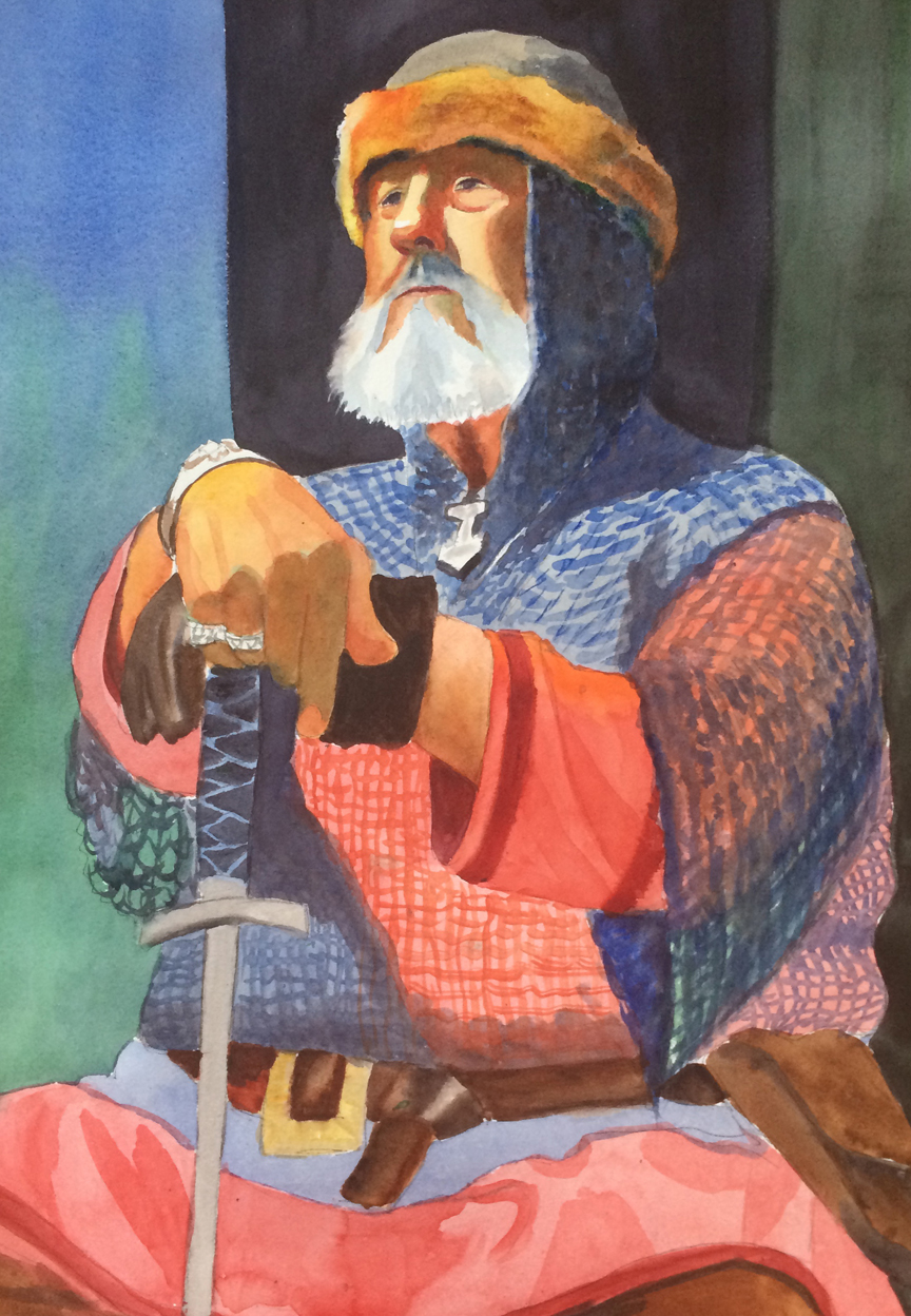 Knight Arthur 72.jpg