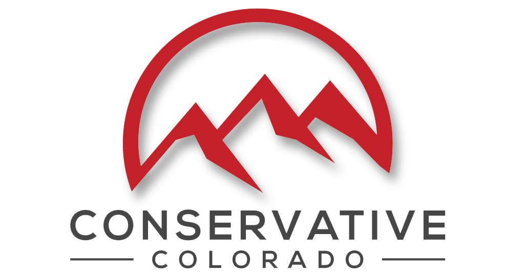 Conservative Colorado