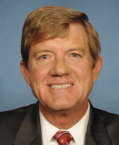 Scott_R._Tipton_113th_Congress.jpg