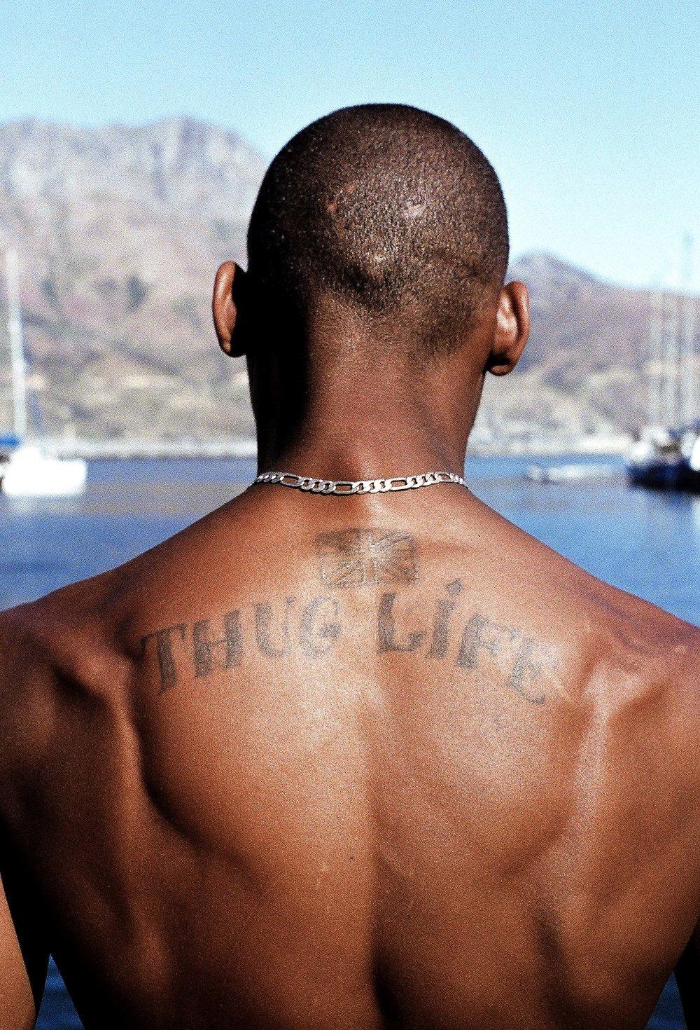 ThugLife.jpg