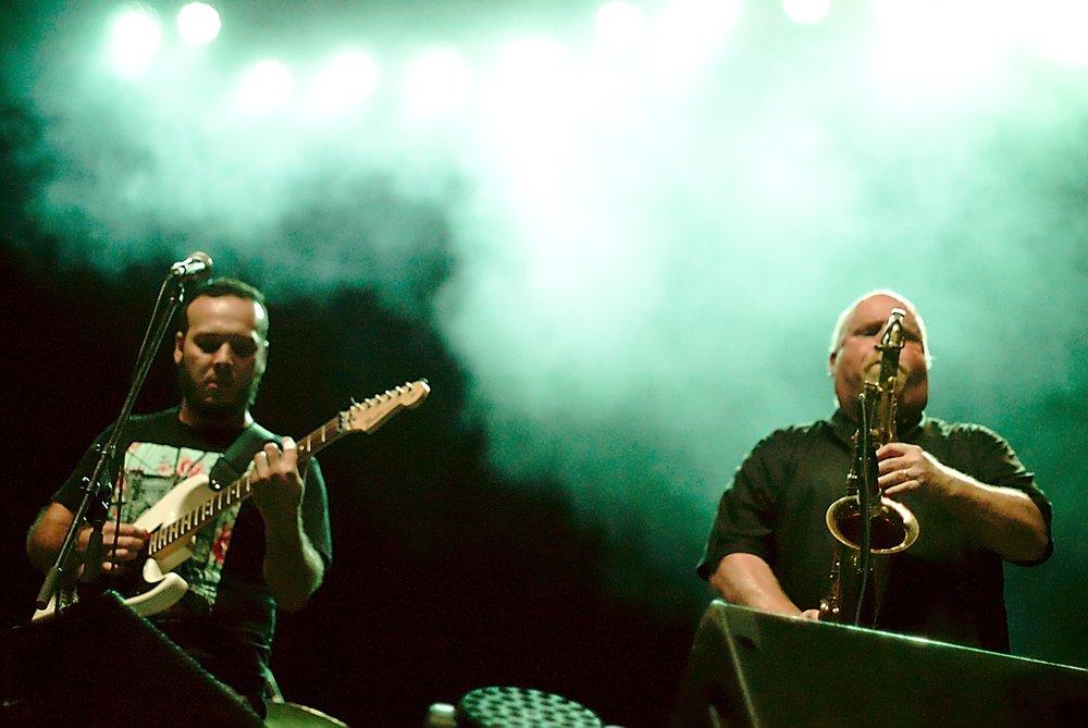 Rene&Russ.jpg