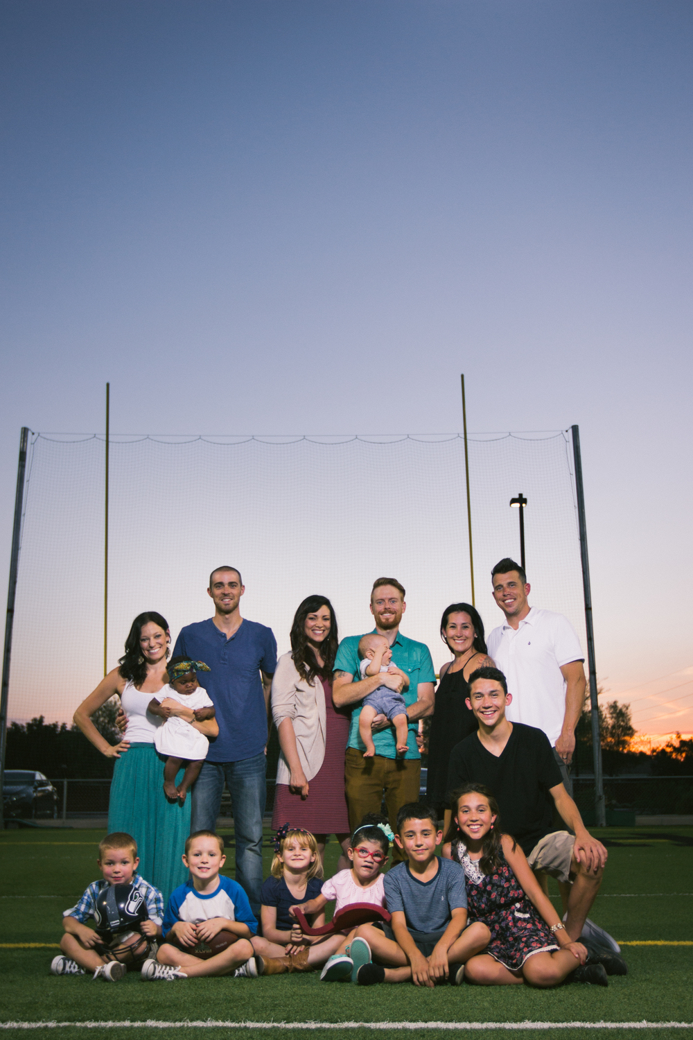 27FAMILY FOOTBALL FIELD.jpg