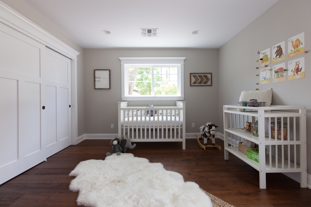 NURSERY_BEFORE.jpg