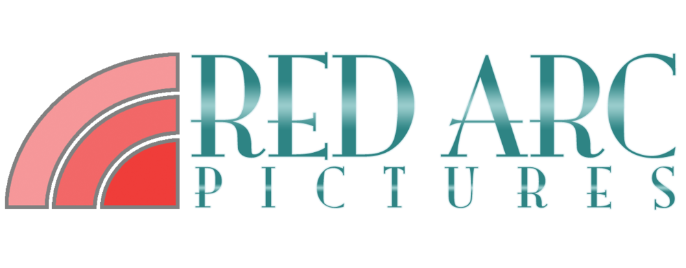 RED ARC PICTURES