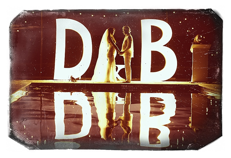 Dan&Bambi_20140111_122.jpg