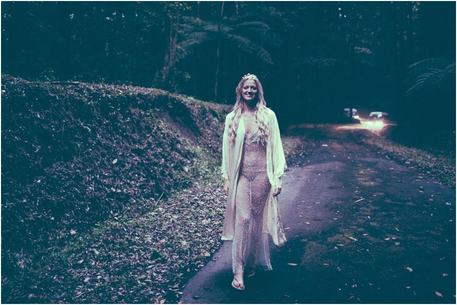 Kimilla_portrait_v7-41.jpg