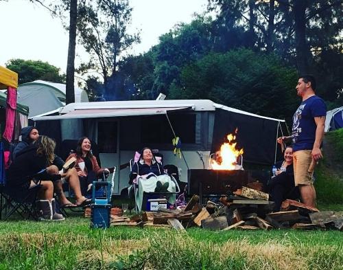 camping fire.jpg