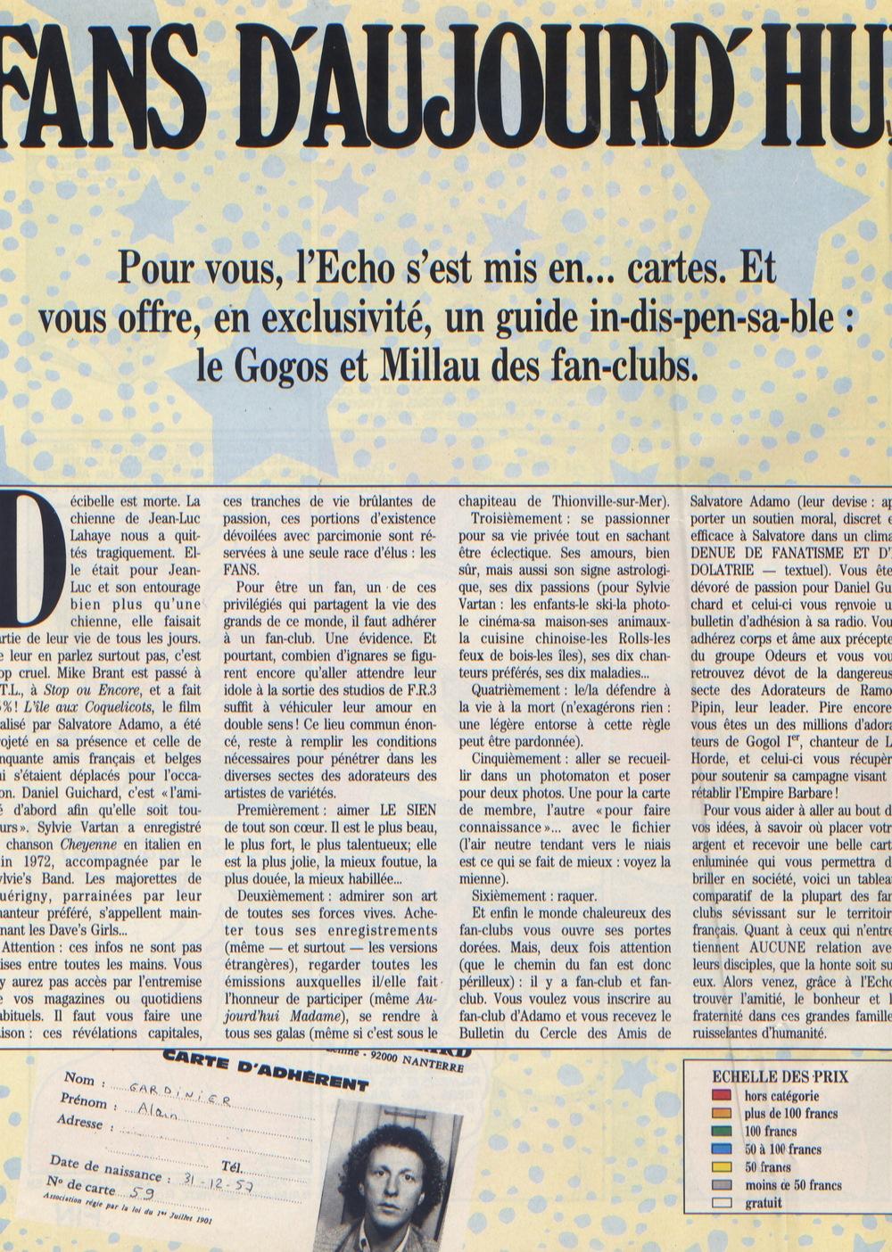 L'ECHO DES SAVANES PAGE 1.jpeg