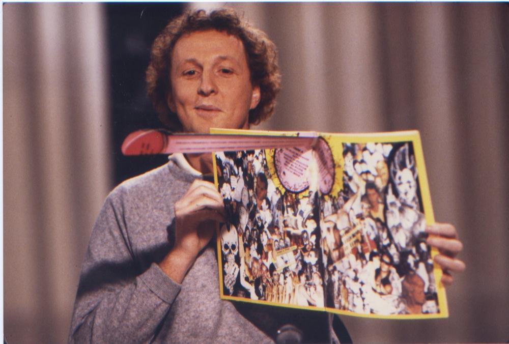 Nulle Part Ailleurs (1988).jpeg