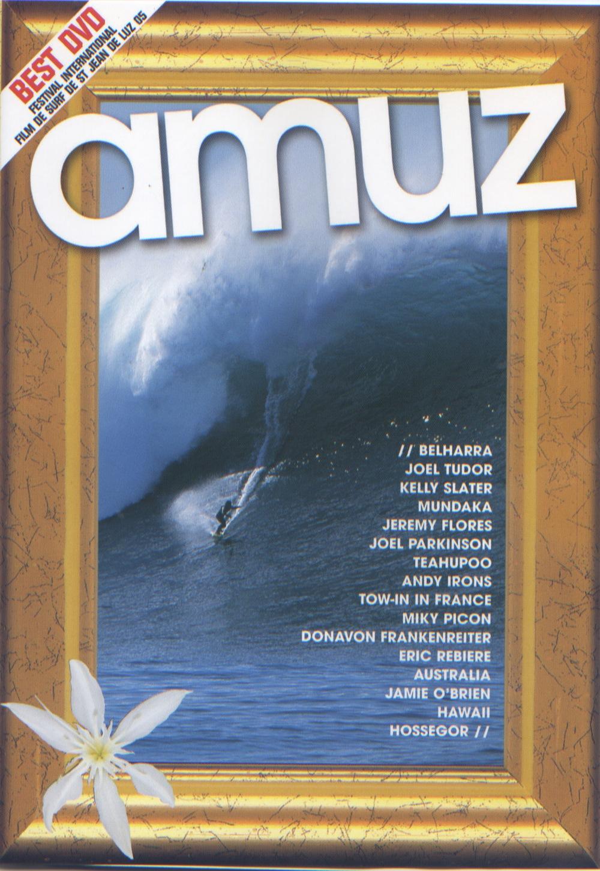AMUZ DVD.jpeg
