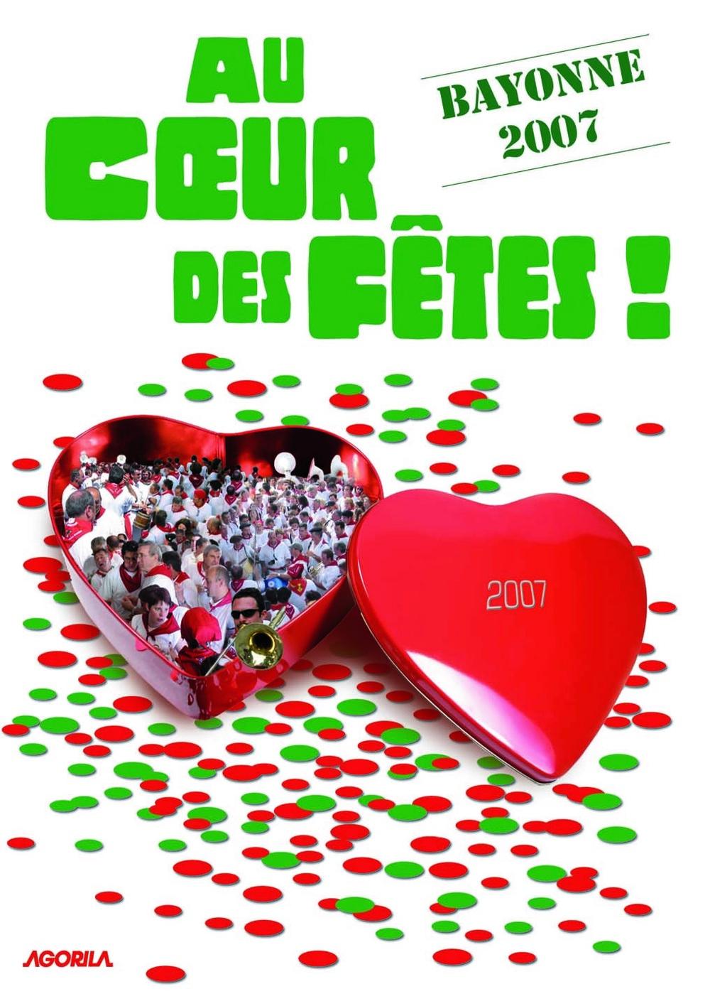 DVD fêtes bAYONNE 07 .jpg