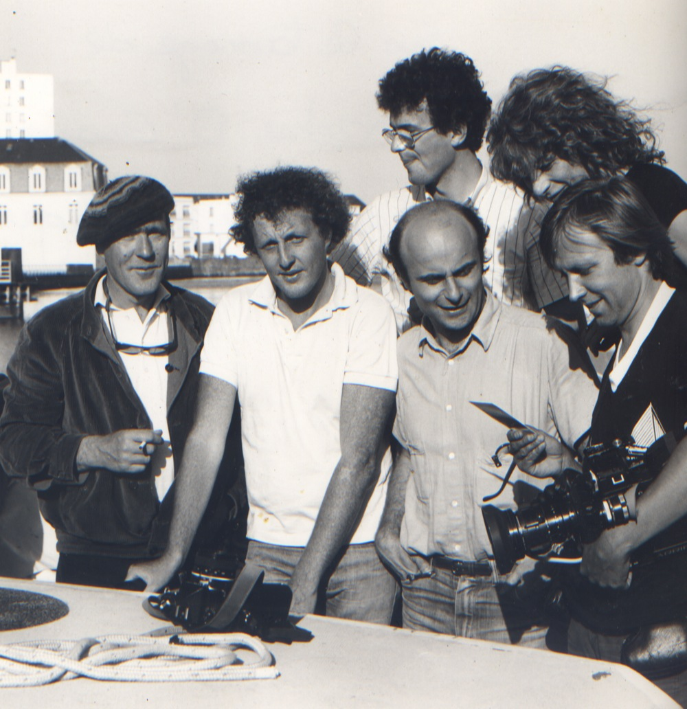 Tournage film voile Eugène Riguidel.jpeg