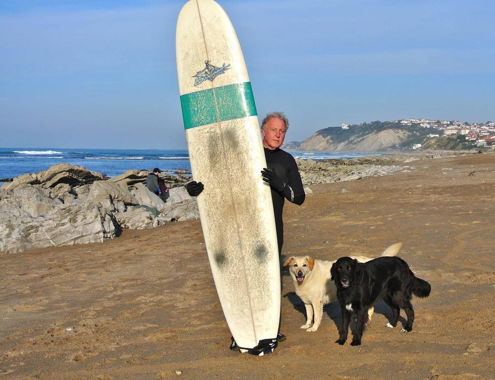 Alain surf.jpg