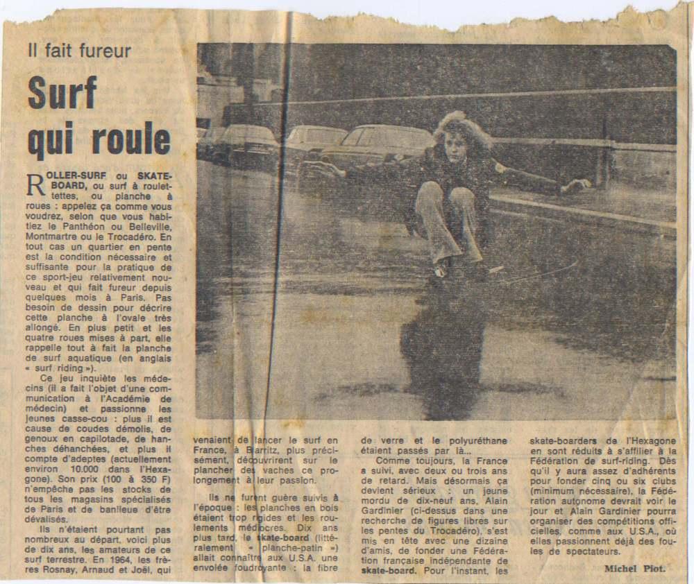 SKATE 1975 copie.jpg