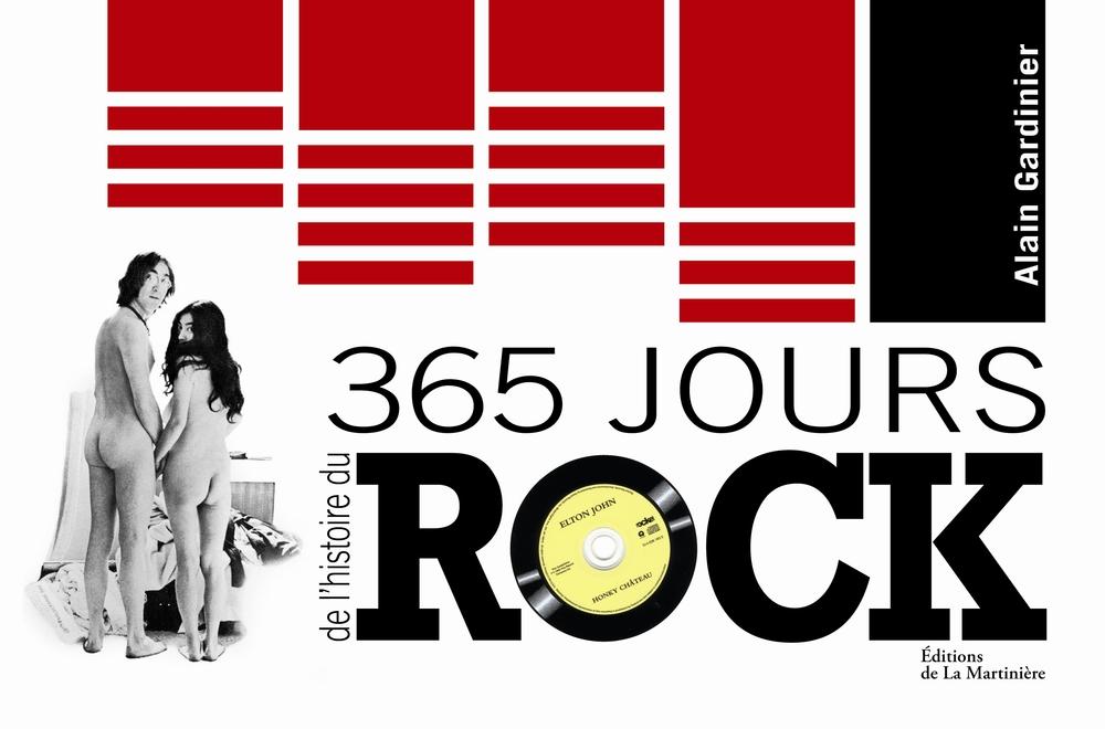 365 jours de l histoire du rock - couv.JPG