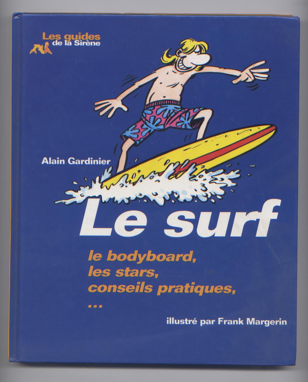 LE SURF.jpeg
