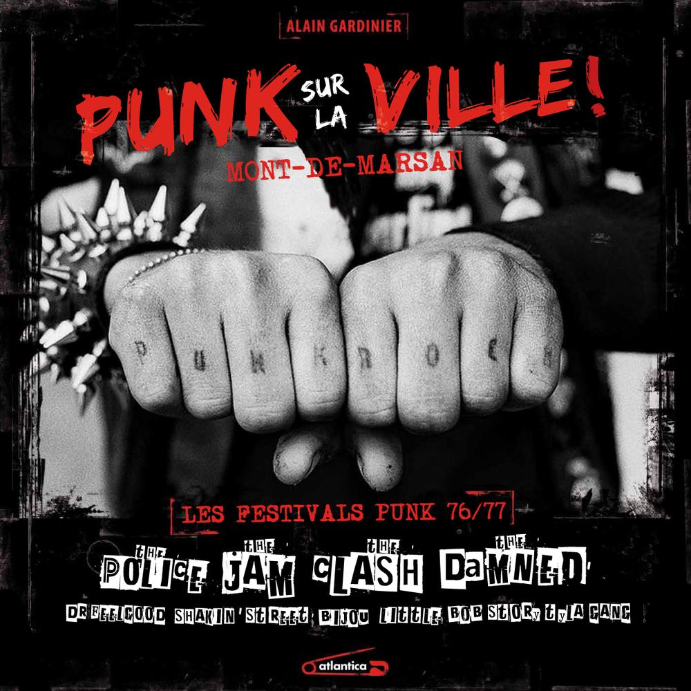 punk sur la ville  2-1.jpg