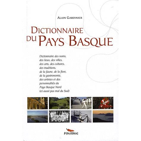 dictionnaire-du-pays-basque-dictionnaire-des.jpg