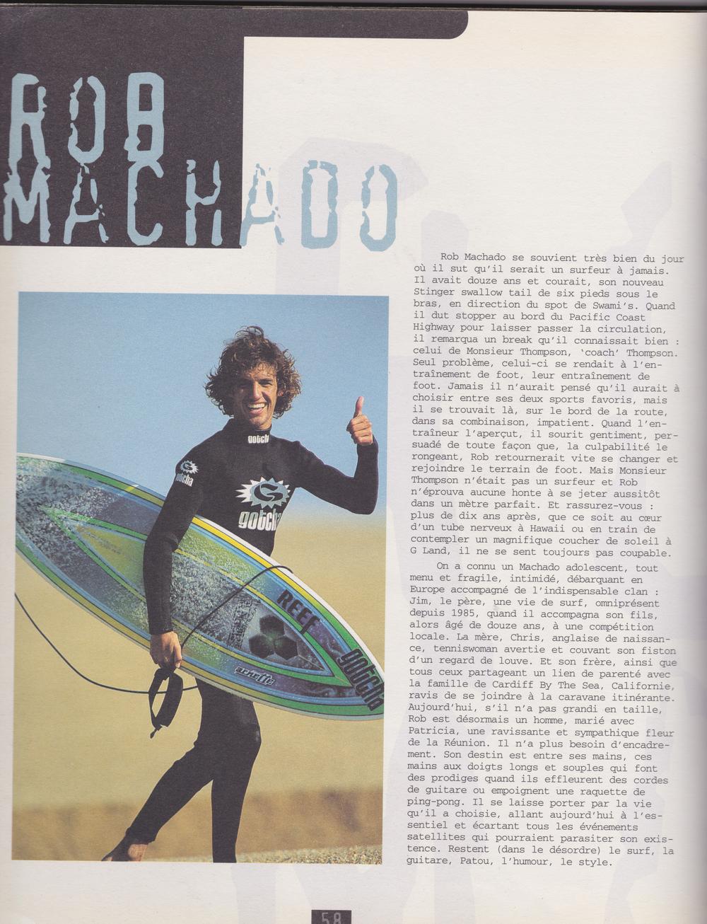 Surfeurs 2 (A).jpg